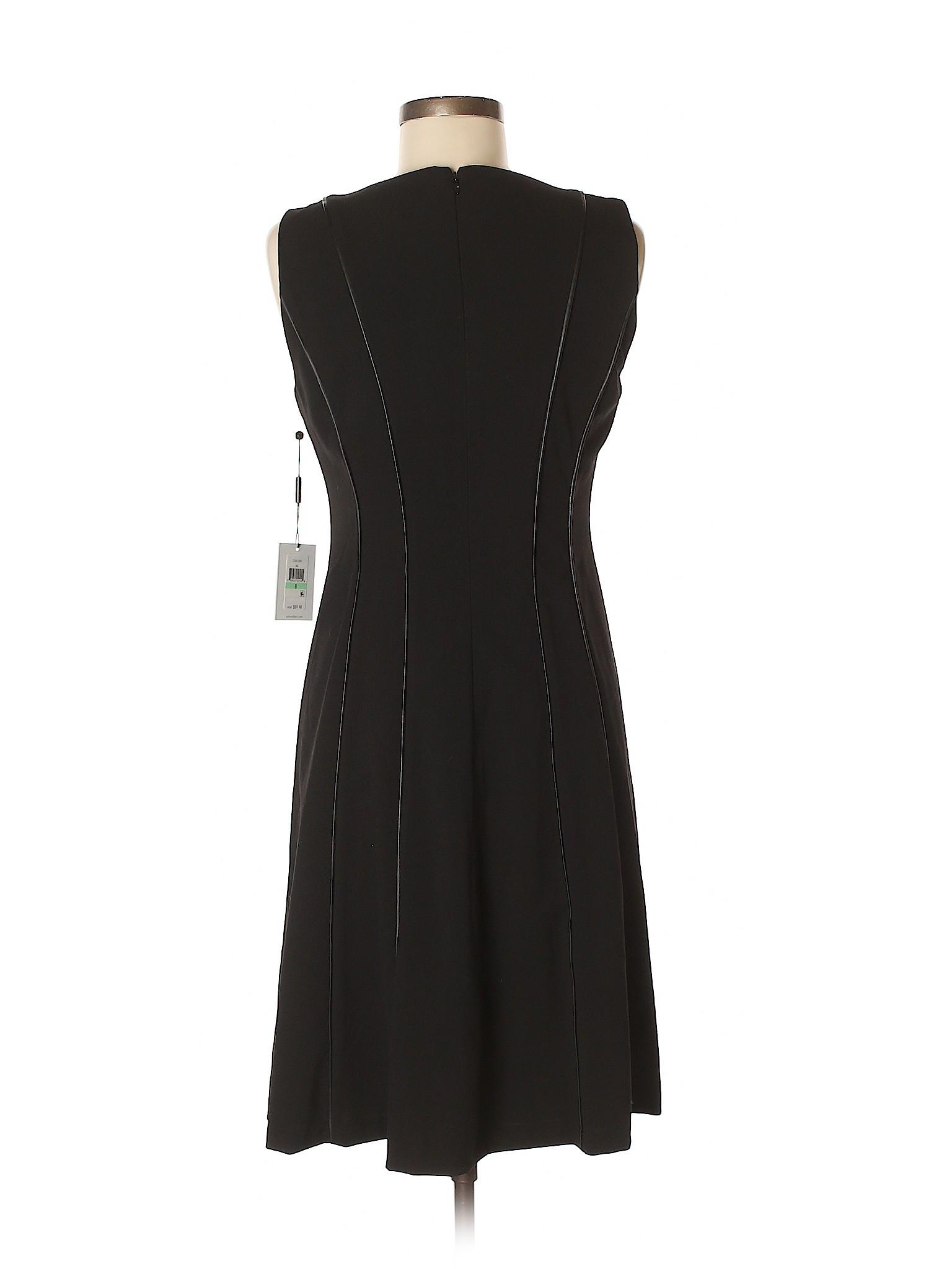 Casual Klein Dress Calvin Selling Selling Calvin wtqgn1IxXP