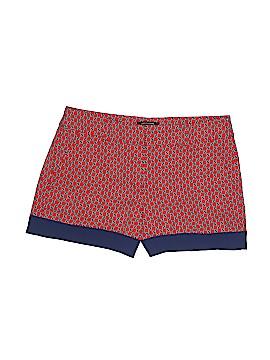 Ann Taylor Dressy Shorts Size M (Petite)