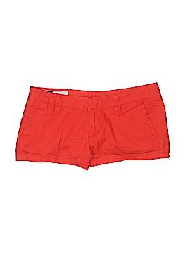 Hurley Denim Shorts Size 7
