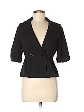 White House Black Market Blazer Size XS