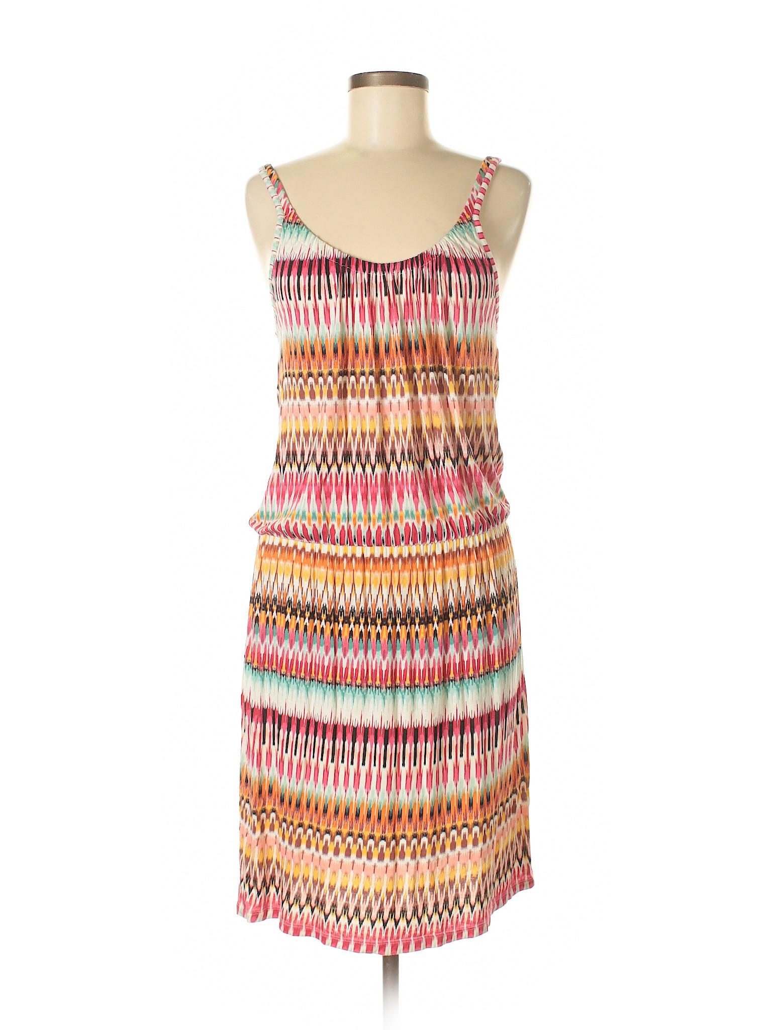 Casual Taylor LOFT Boutique winter Dress Ann nEH4I4q