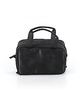 Newport News Makeup Bag One Size