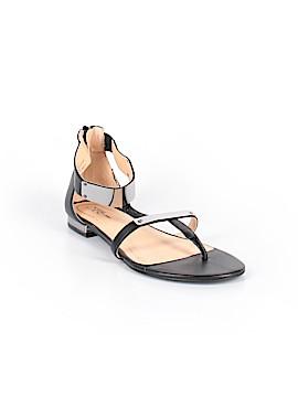 Prabal Gurung for Target Sandals Size 8