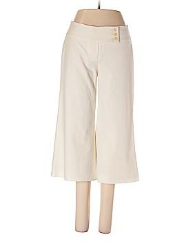 Classiques Entier Dress Pants Size 2 (Petite)