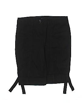 INC International Concepts Shorts Size L