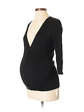 Liz Lange Maternity Cardigan Size XS (Maternity)