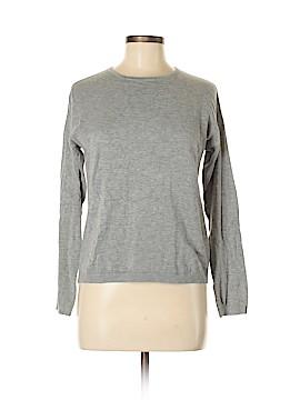 Zara Pullover Sweater Size 11 - 13