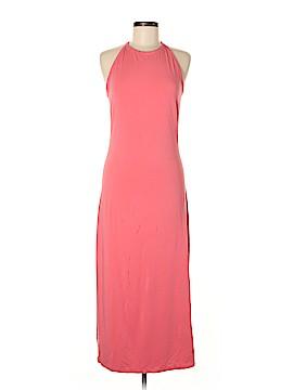 Grana Casual Dress Size M