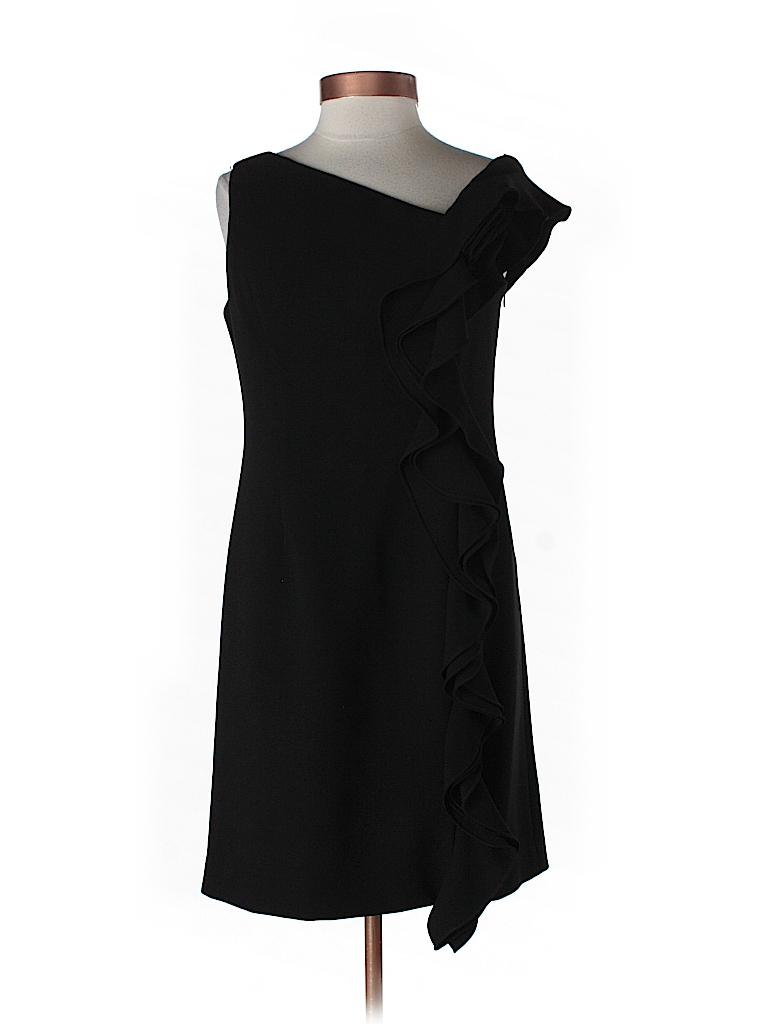 Teri Jon by Rickie Freeman Women Casual Dress Size 9
