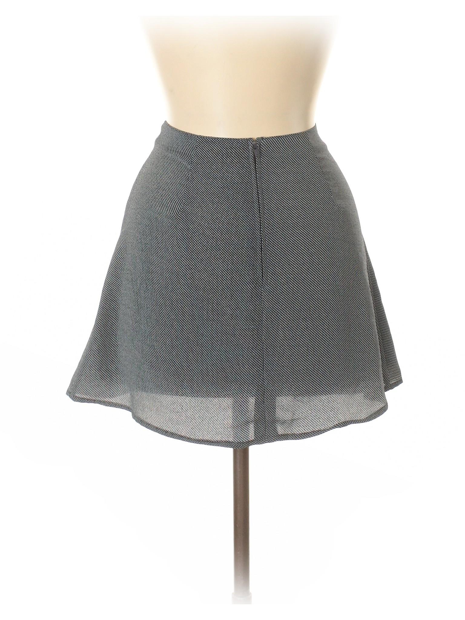 Boutique Boutique Casual Casual Skirt Boutique Skirt w7taqagS