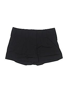 Halogen Khaki Shorts Size 8
