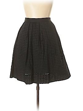 Uniqlo Casual Skirt Size 13