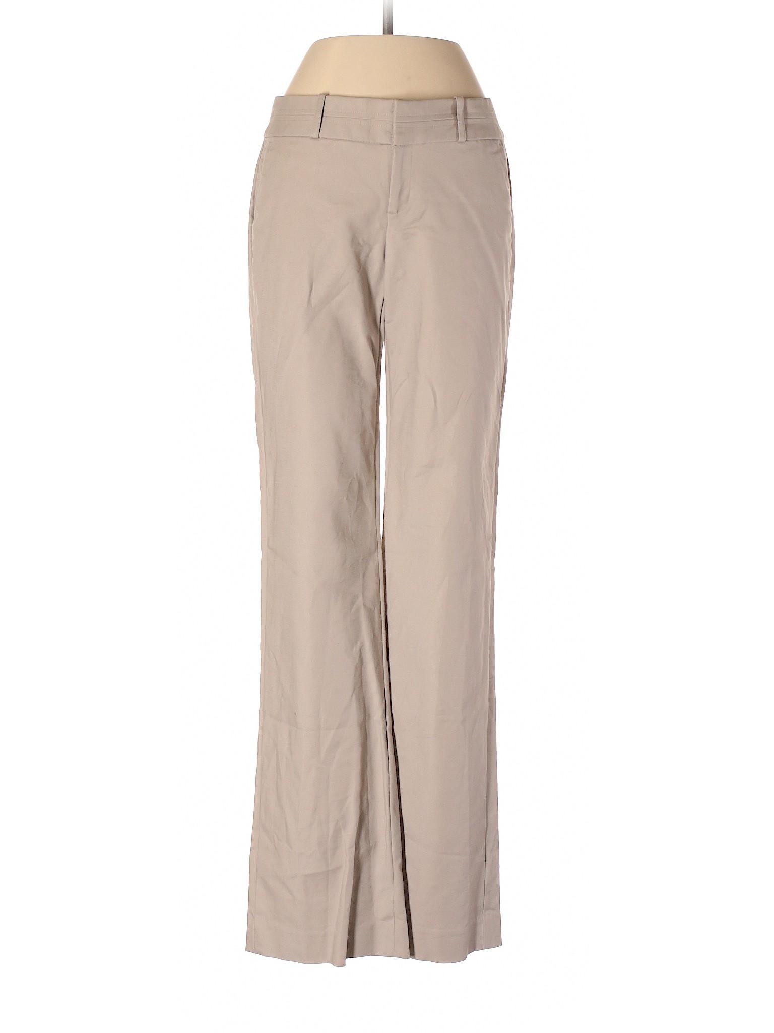 Pants Dress Banana leisure Boutique Republic tFaIxHq