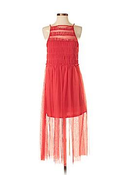 ASOS Casual Dress Size 4