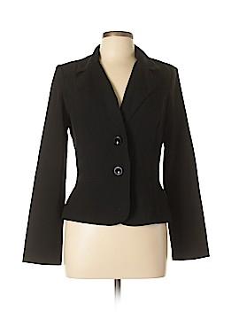 B.wear Blazer Size L