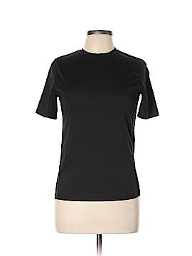 Hang Ten Short Sleeve T-Shirt Size L