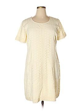 Sundance Casual Dress Size 16