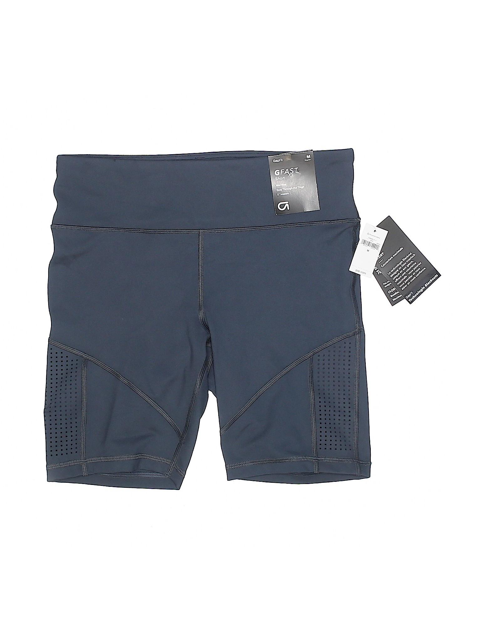 Boutique Gap Shorts Athletic Gap Fit Boutique 4xdw0HTqE