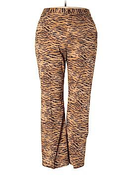 Jones New York Sport Jeans Size 18 (Plus)