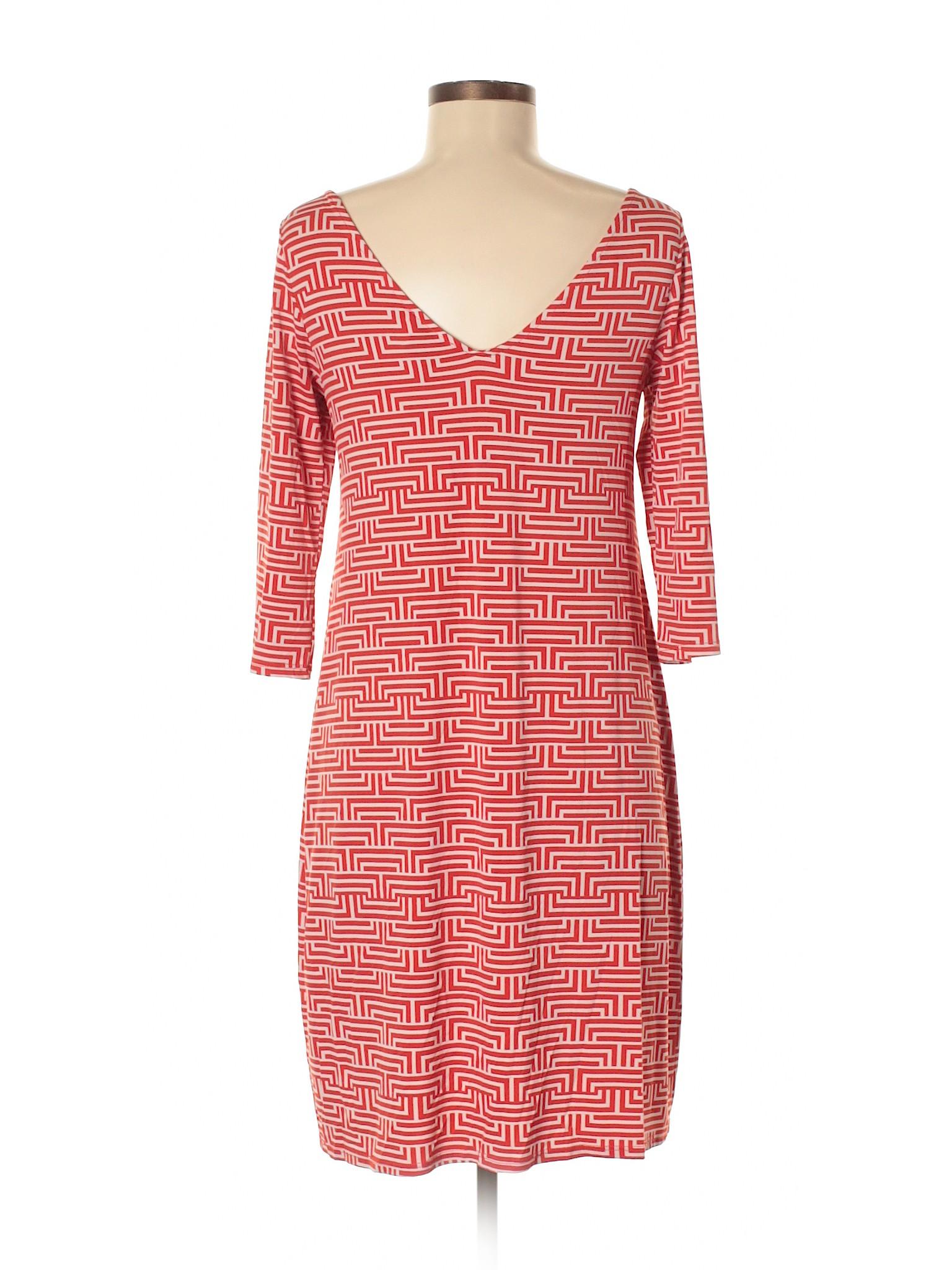 Selling Casual Dress Leota Leota Dress Selling Selling Casual BBYqdZ