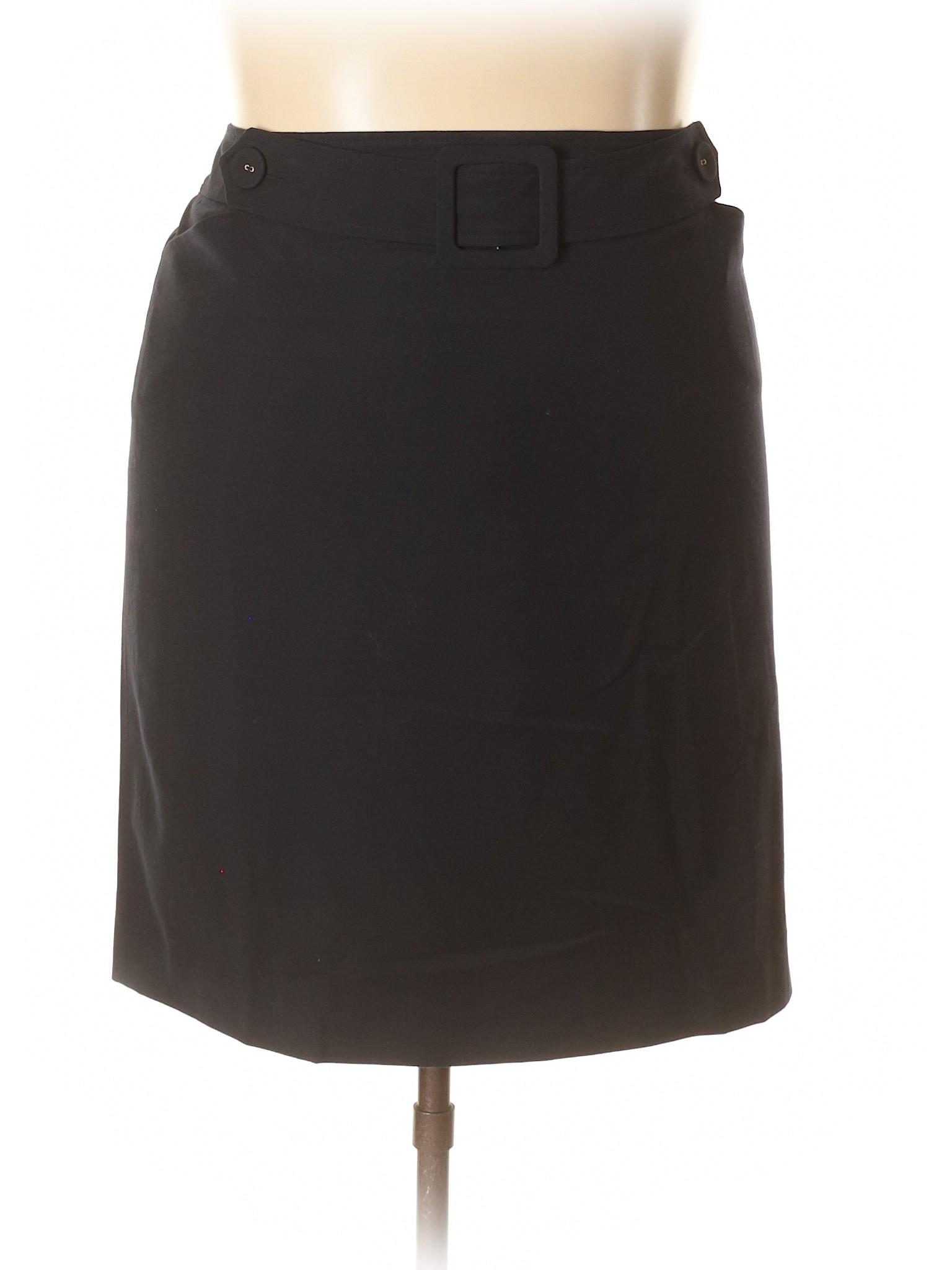 Skirt Casual Boutique leisure Talbots Boutique leisure Talbots qUTxYHU