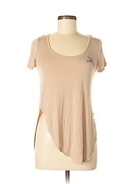 LA Hearts Short Sleeve T-Shirt Size M