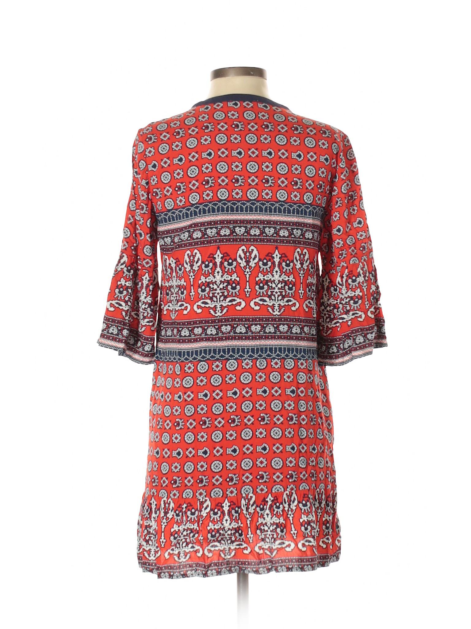 Dress Boutique Winter Joy Casual Boutique Winter BqBXY