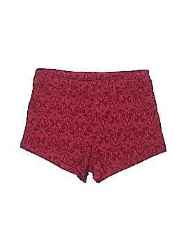 A'gaci Shorts Size M