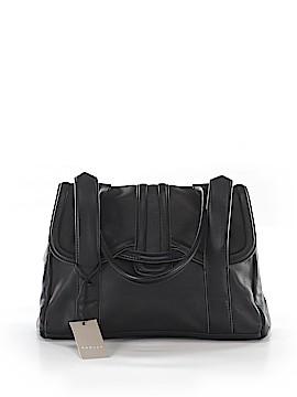 Radley London Leather Satchel One Size