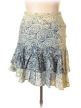 Lauren Jeans Co. Casual Skirt Size 16