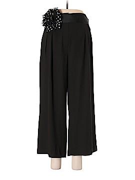 Premise Studio Dress Pants Size M