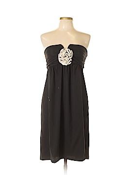 Prairie New York Cocktail Dress Size L
