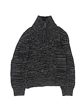 Nautica Pullover Sweater Size 5