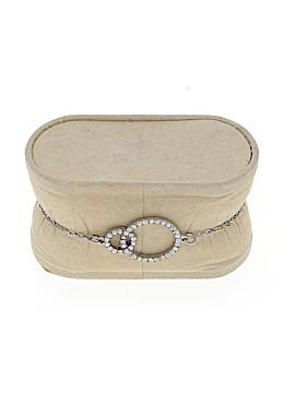 CC Bracelet One Size