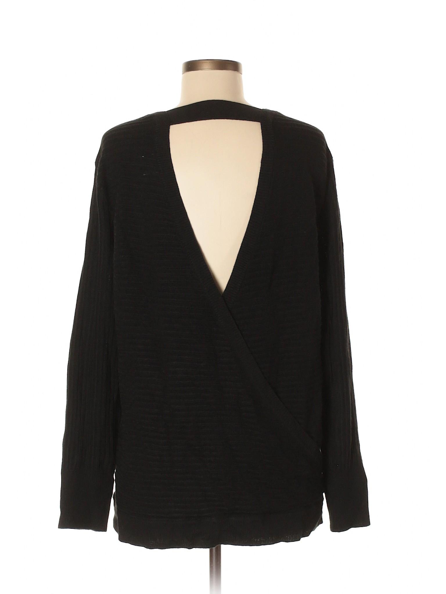 Sweater Company York winter Pullover New amp; Boutique fC7q4