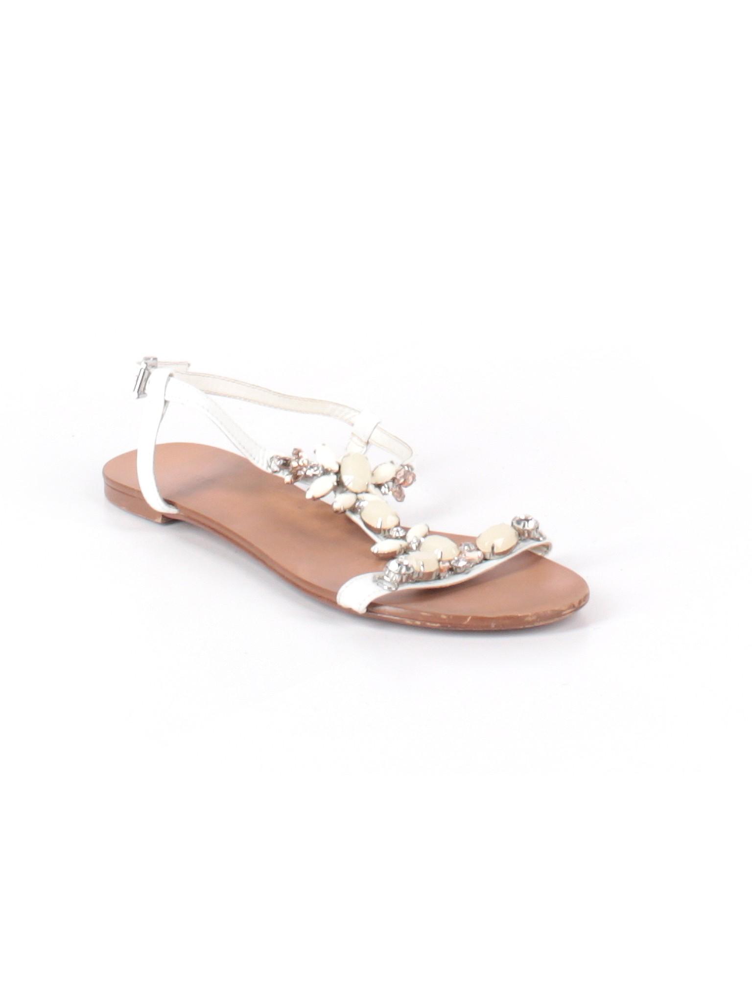 London Dune promotion Boutique Sandals Boutique promotion TnqY01wv4