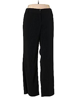 Daisy Fuentes Dress Pants Size 18 (Plus)