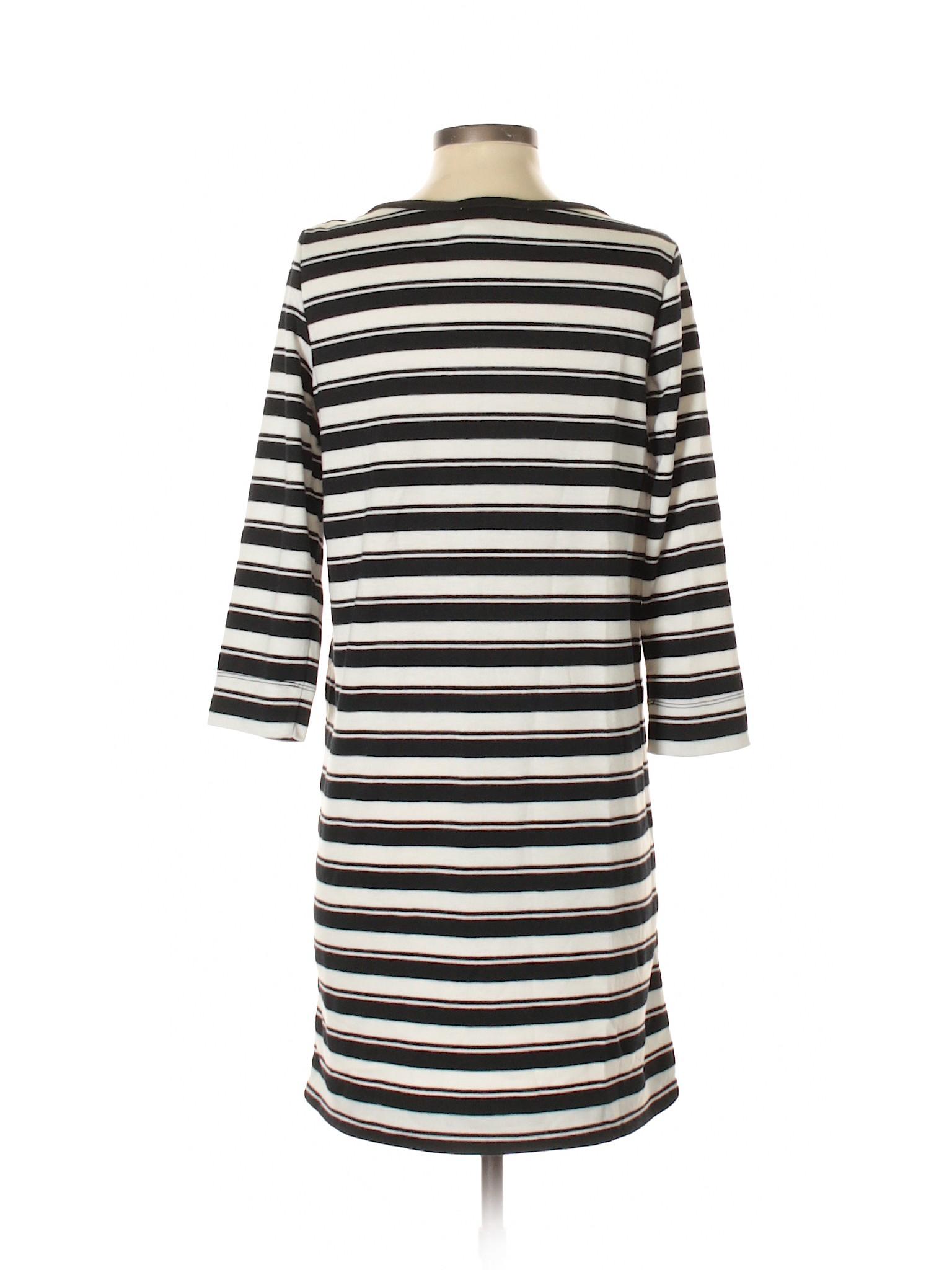 Ann Dress Taylor winter Casual LOFT Boutique Xqn5ZZ