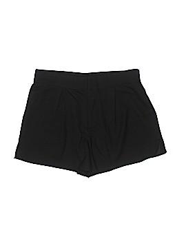 Harlowe & Graham Dressy Shorts Size L