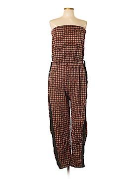 Bar III Jumpsuit Size XL