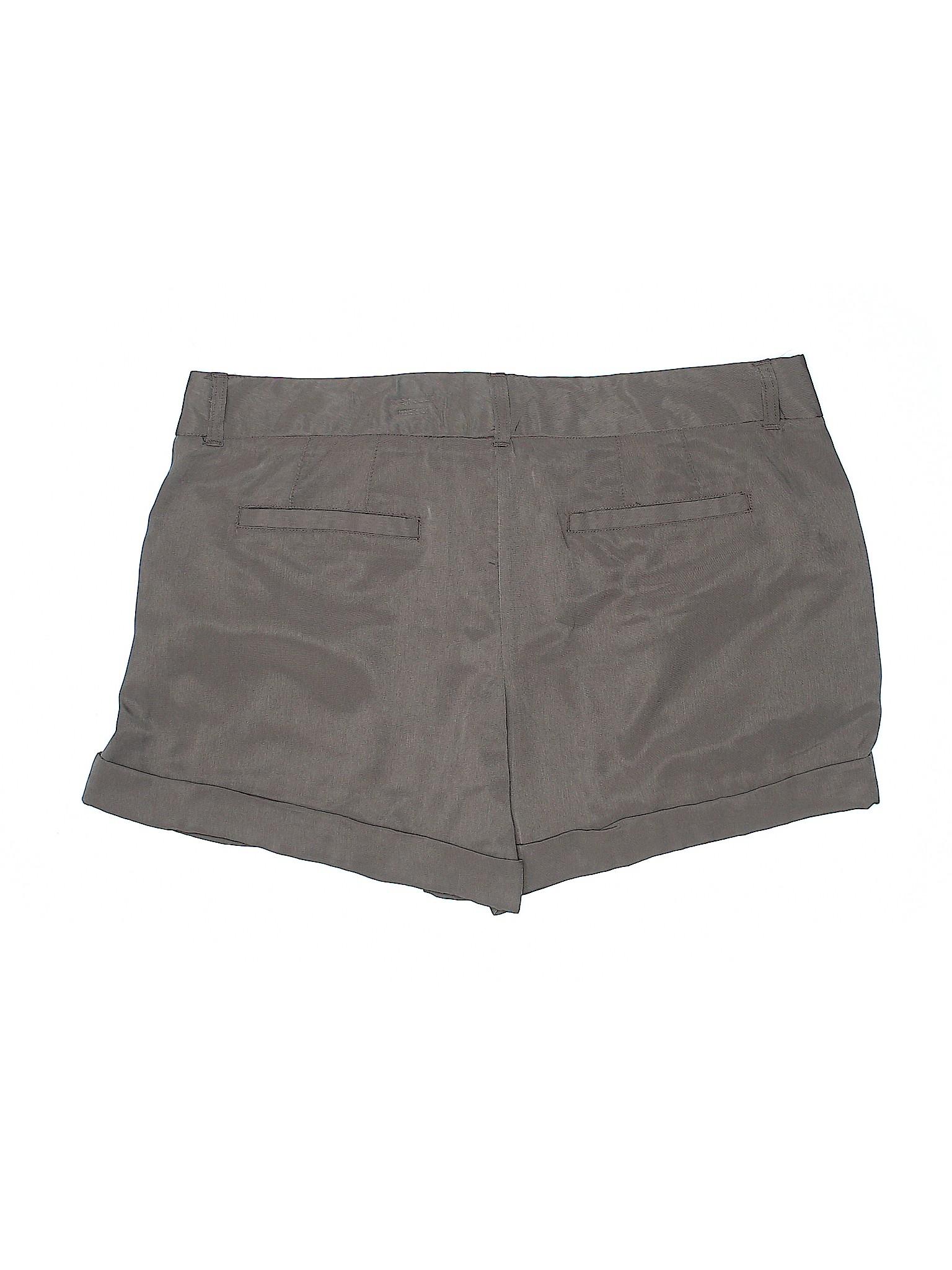 Boutique Boutique Old Shorts Navy Old Boutique Navy Dressy Shorts Dressy rvXZtzrq