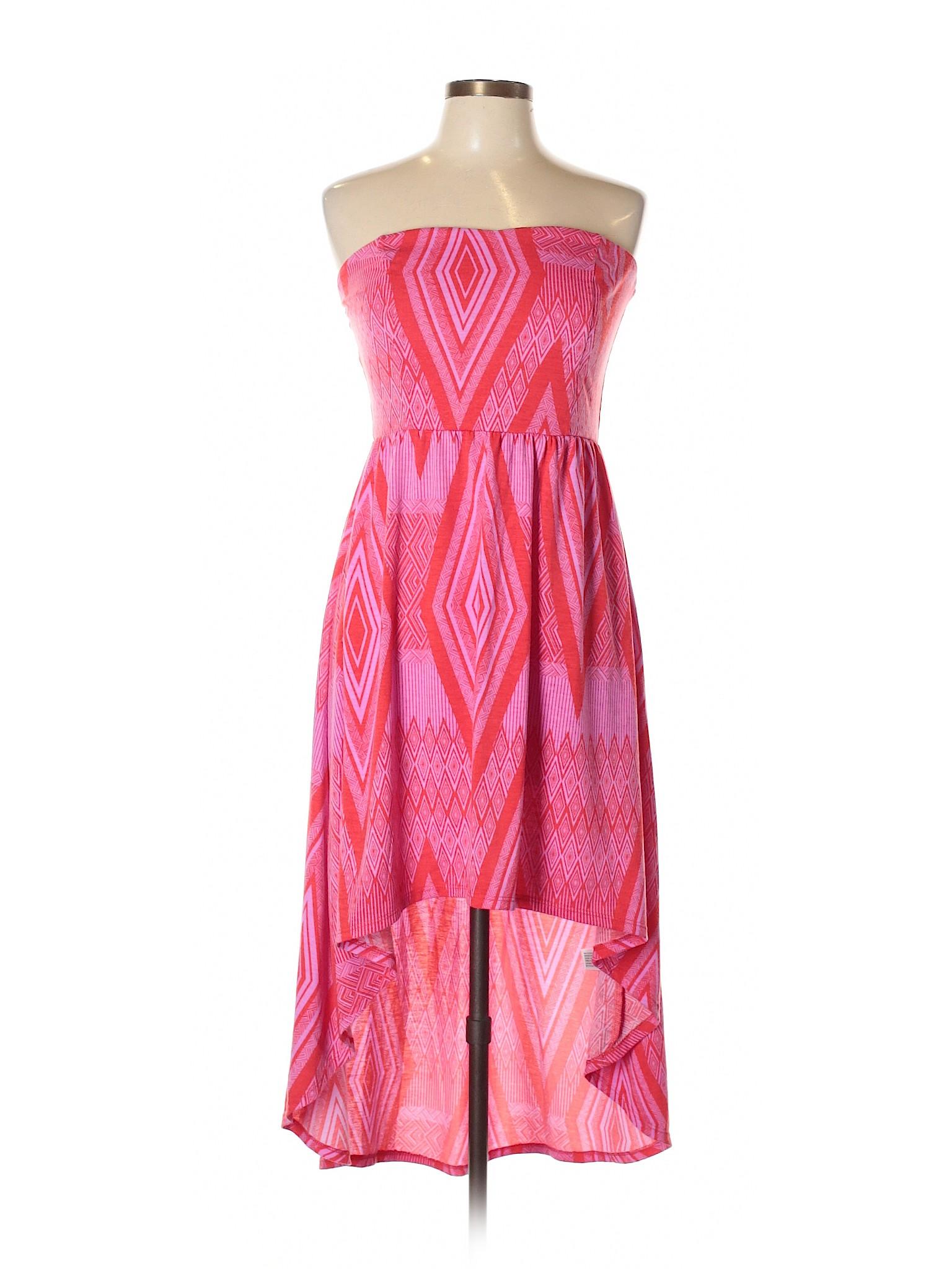 Casual Xhilaration Dress Xhilaration Xhilaration Selling Dress Selling Selling Casual zPHTqwCTxU