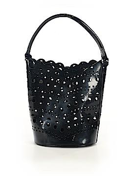 Neiman Marcus Bucket Bag One Size