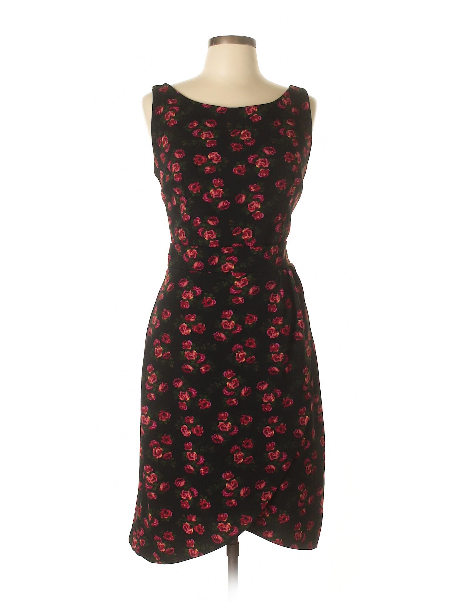 Dress Selling Heartz Casual of Queen wqFx7gT6