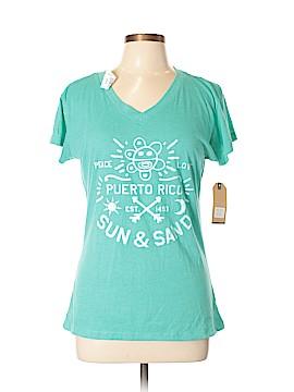 MV Sport Short Sleeve T-Shirt Size XL