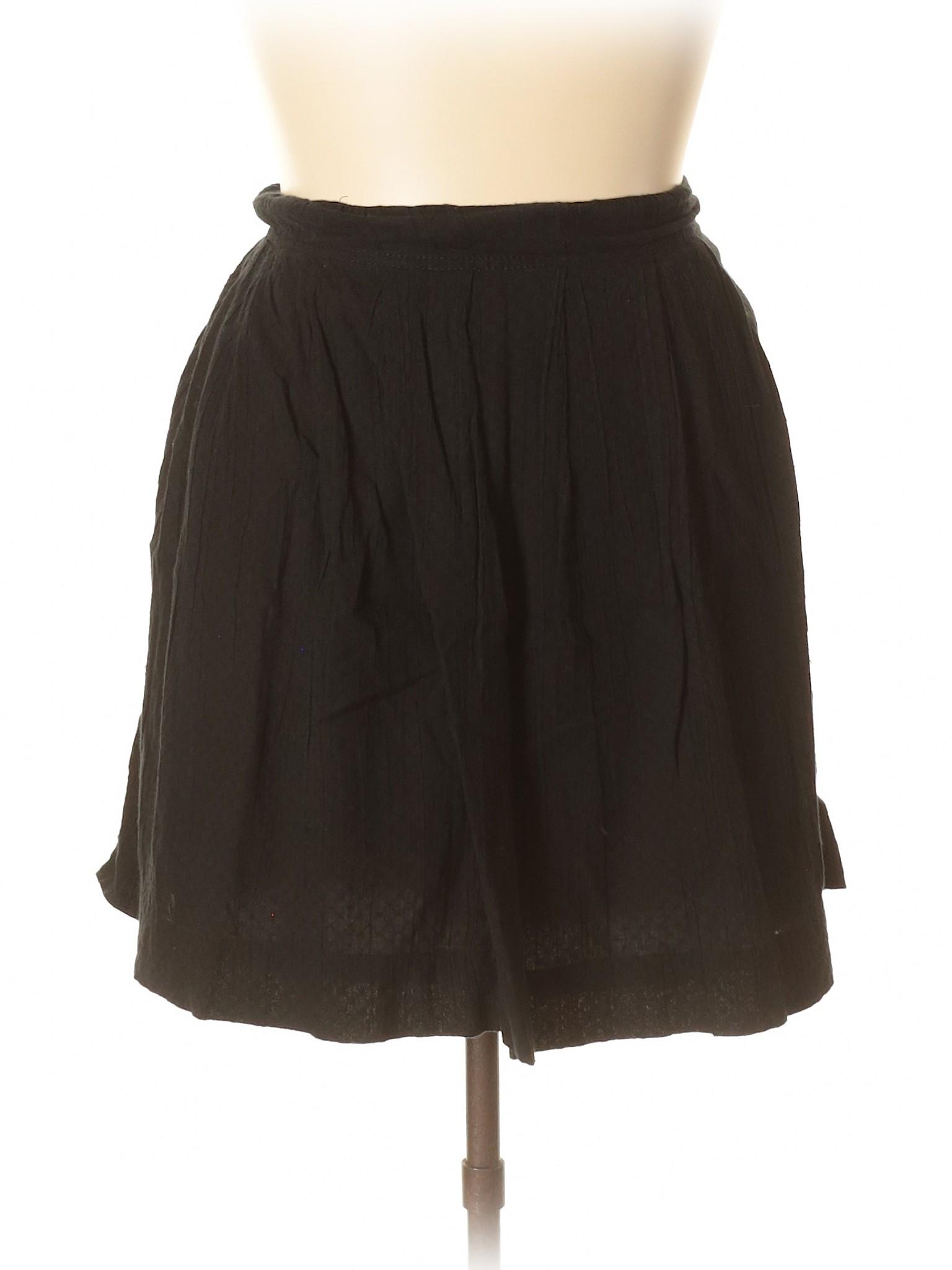Boutique Boutique Boutique Casual Casual Skirt Skirt Casual w0Txn85qz