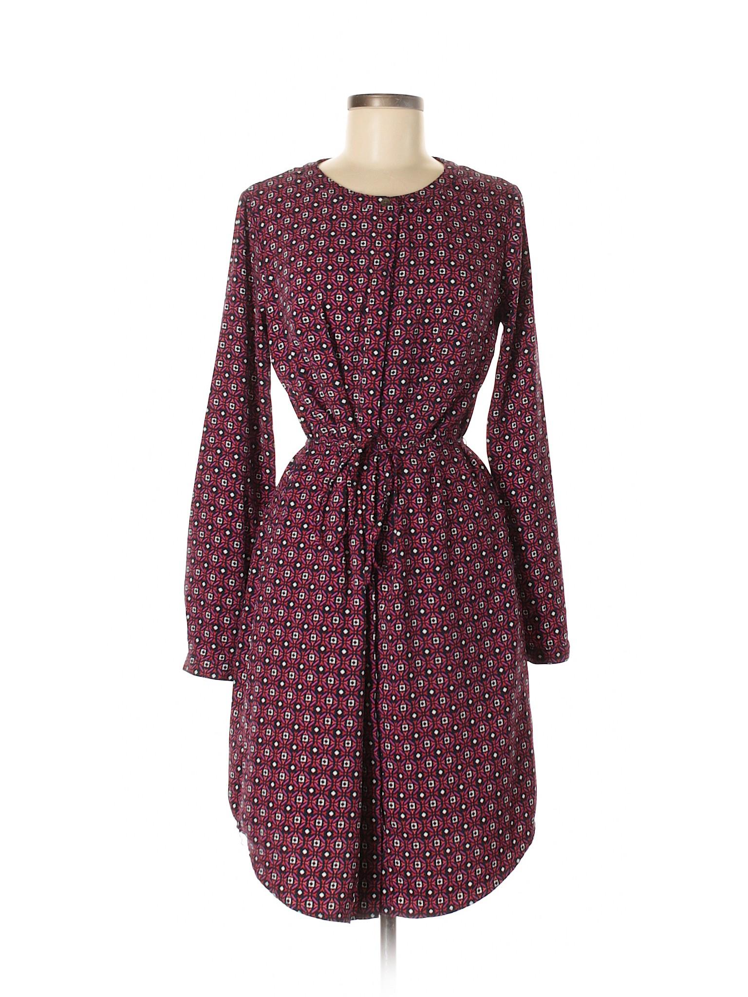 Merona Casual Boutique winter Boutique winter Dress Casual Merona Hd1Rnw