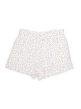 Disney LC Lauren Conrad Shorts Size M