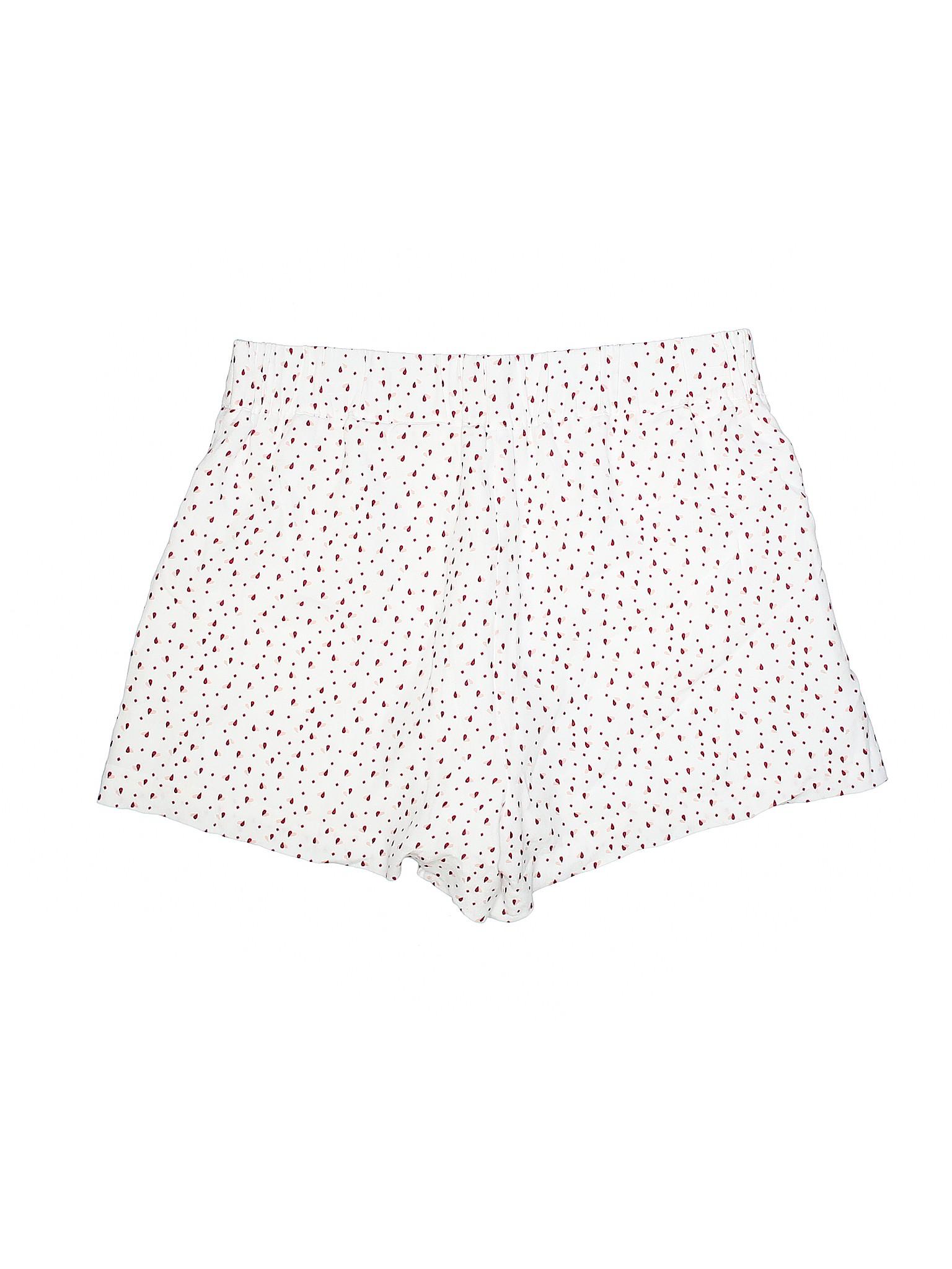Lauren Conrad LC Disney Boutique Shorts xwUT4Wq
