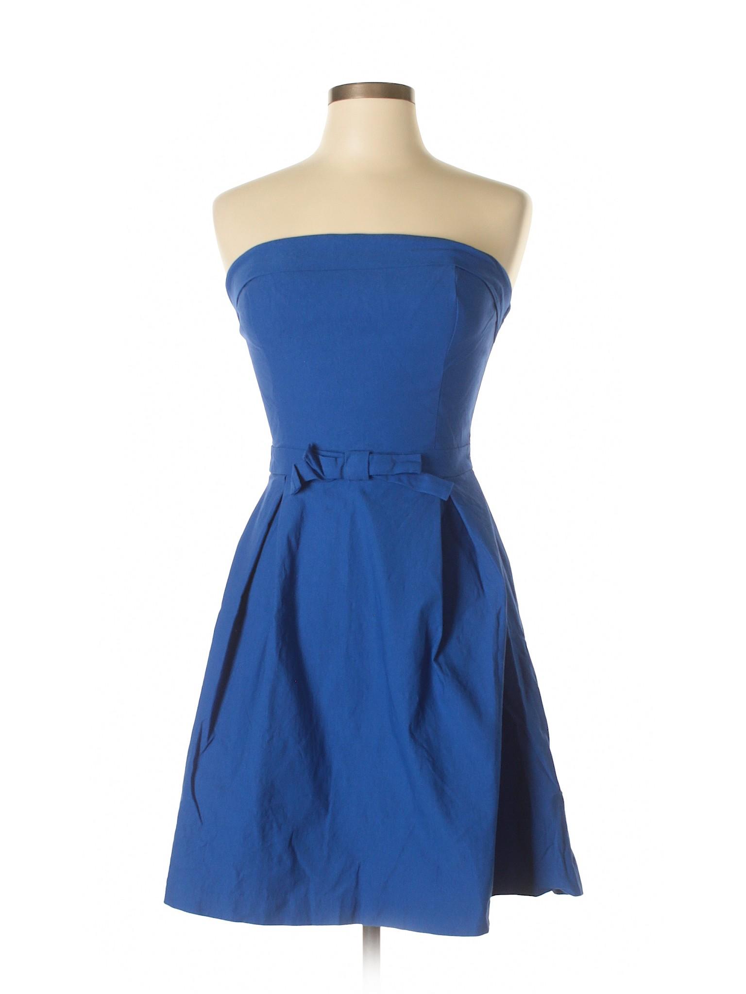Dress Dress Dress Mystic Mystic Selling Casual Casual Selling Mystic Selling Casual 1AwqYfrxA